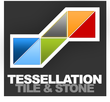 Tessellation Tile & Stone